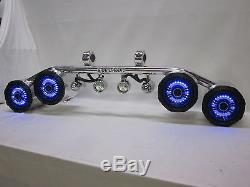 Kicker led bl wakeboard boat tower light bar speaker combo utv kicker led bl wakeboard boat tower light bar speaker combo utv universal 2016 aloadofball Gallery